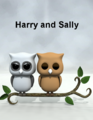 EyesblueDesign-HarryandSally.png