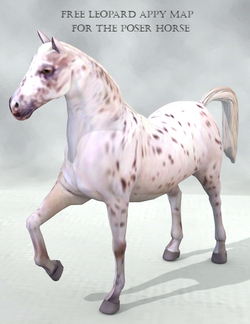 Lyne's Creations-Free Leopard Appy Map for the poser horse.png