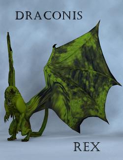 DraconisRex-Sixus1.png