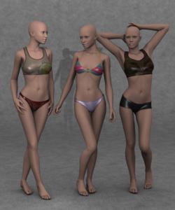 Basicwear for V4 Unimesh.png