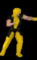 M4 Wolverine Skinbody.png