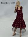 FreeFashion-Bridal Dress for V4.png
