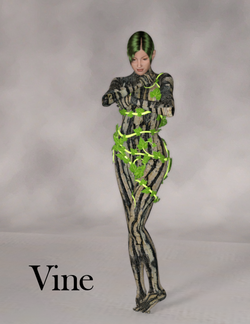 Yamato-Vine.png