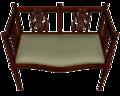 Bench Sofa.png