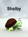 3djoji-Turtle Shelby.png