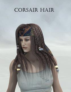 AprilYSH-Corsair Hair.png