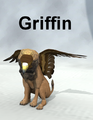 Wolmol-Griffin.png
