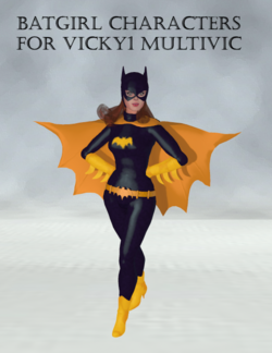 CagePage-BatGirl.png