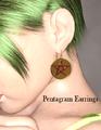 ChrisCox-PentagramEarringsforPoser.png