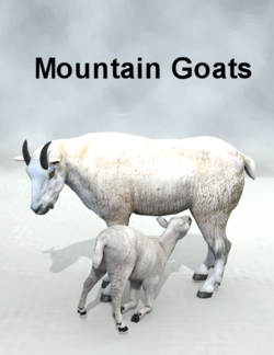 LynesCreations-MountianGoats.png