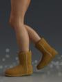 PoserWorld-Ogg Boots.png