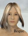 Oro snake-RogueforV4.png