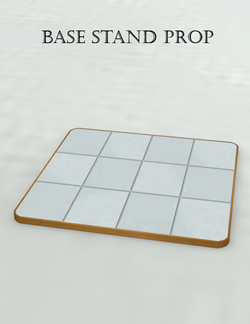 Pokelee-Base Stand Prop.png