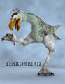 TerrorBird-Sixus1.png