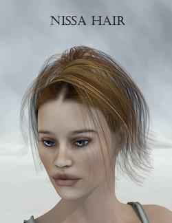 AprilYSH-Nissa Hair.png