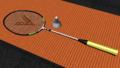 BadmintonSet-promo-image.png