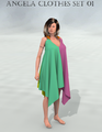 Jewell-Angela Clothes set 01.png