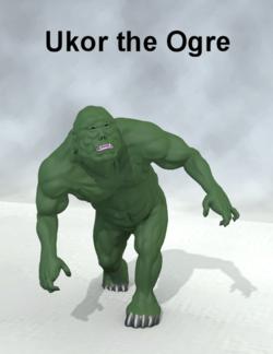 Stefan Leng-Ukor the Ogre.png