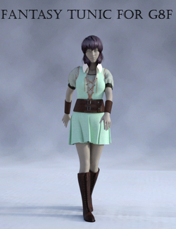 Tab-Fantasy Tunic for G8F.png