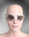Xantor-Catwoman Goggles for Sara and V3.png