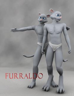 Furraldo.png