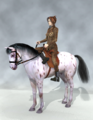 Jellyworman-Sidesaddle.png