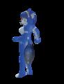 Little Dragon-Krystal Dynamic Tail Fur.png