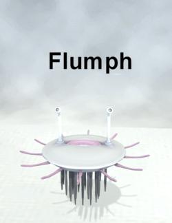 Dodger-Flumph.png