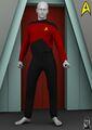 StarTrek Uniform Genesis.jpg
