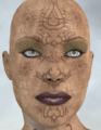 3Dream-9 eye textures for Victoria 3 - Michael 3.png