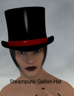 Inception8-SteampunkGallonHat.png