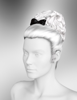 Mylochka-Angela Hair.png