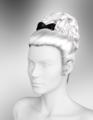 Mylochka-Angela Hair.png