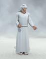 Larbae-Biblical Era Dynamic Suit.png
