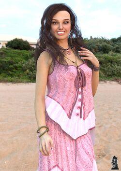 Claudia V4.jpg