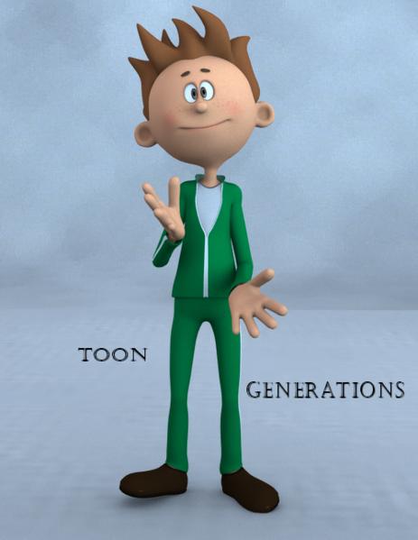 File:GenerationToon.png