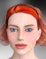Kfox-Collene Face Morph.png