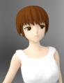 Niseisya-Short Hair 07 - for NearMe.png