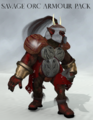 Sixus1 Media-Savage Orc Armour Pack.png
