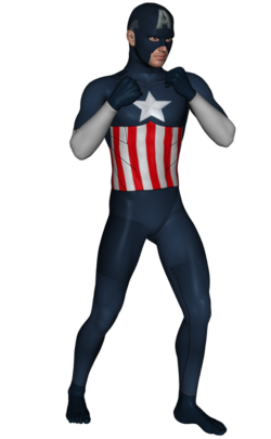 Captain America 2 second skin texture x M4.png