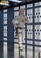 ESB Skywalker Gunbelt.jpg