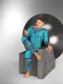 Eblank-Bodysuit for Dusk.png