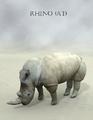 Mostdigitalcreations-Rhino (AT).png