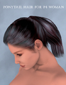 PonytallHairforP4Female.png