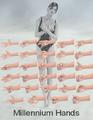 RanQuist-Millennium Hands.png