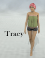 Ariah81-Tracy.png