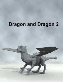 Gallerie1-Dragon and Dragon 2.png