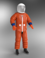 Michael Carbajal-Advanced Crew Escape Suit.png