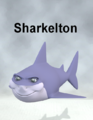 Ravenous-Sharkelton.png