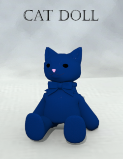 Wrytersfyre-Cat Doll.png